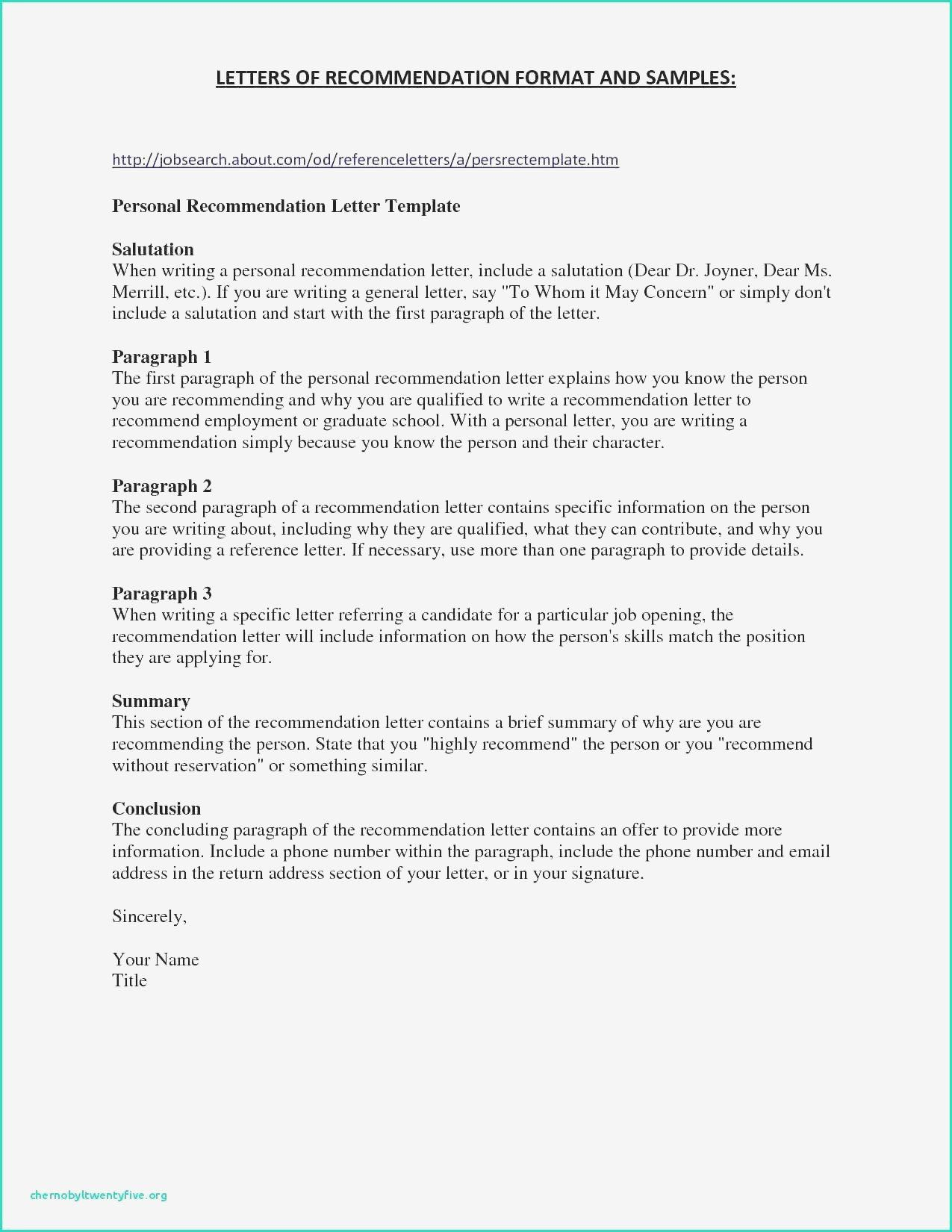 Cover Letter For Science Jobschool Counselor Cover Letter