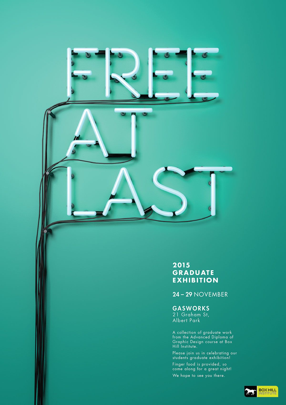 Image Result For Multi Level Front Steps: Image Result For Exhibition Poster