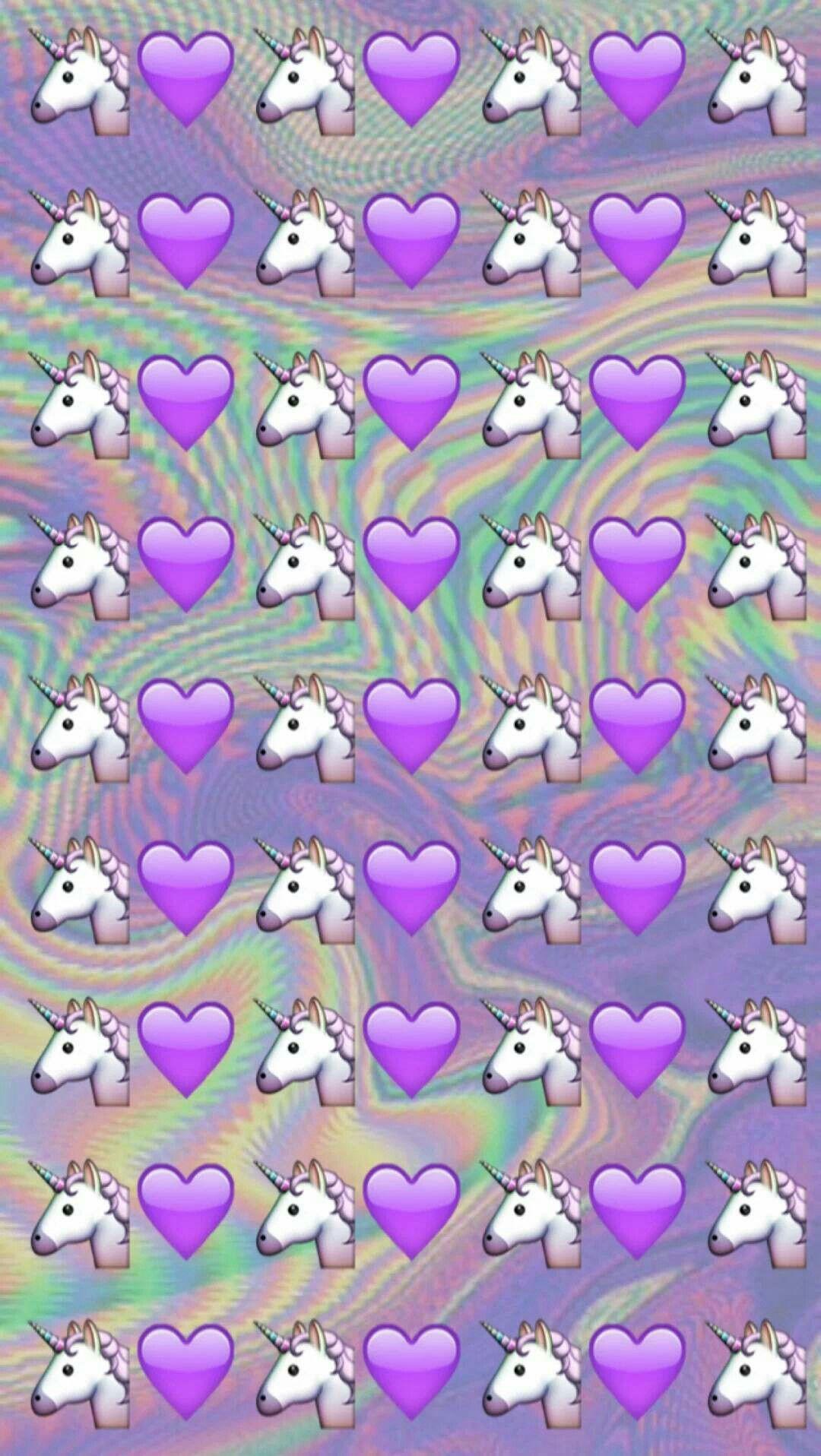 Pinterest Pelin Caliskan Unicorn Wallpaper Unicorn Emoji Wallpapers Cute Emoji Wallpaper