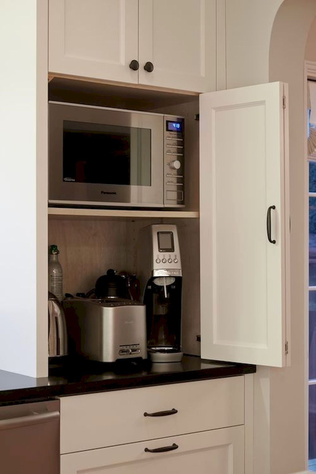 Captivating Kitchen Cupboard Concepts Modern Kitchen Cabinet Design Modern Kitchen Cabinets Kitchen Cabinet Design