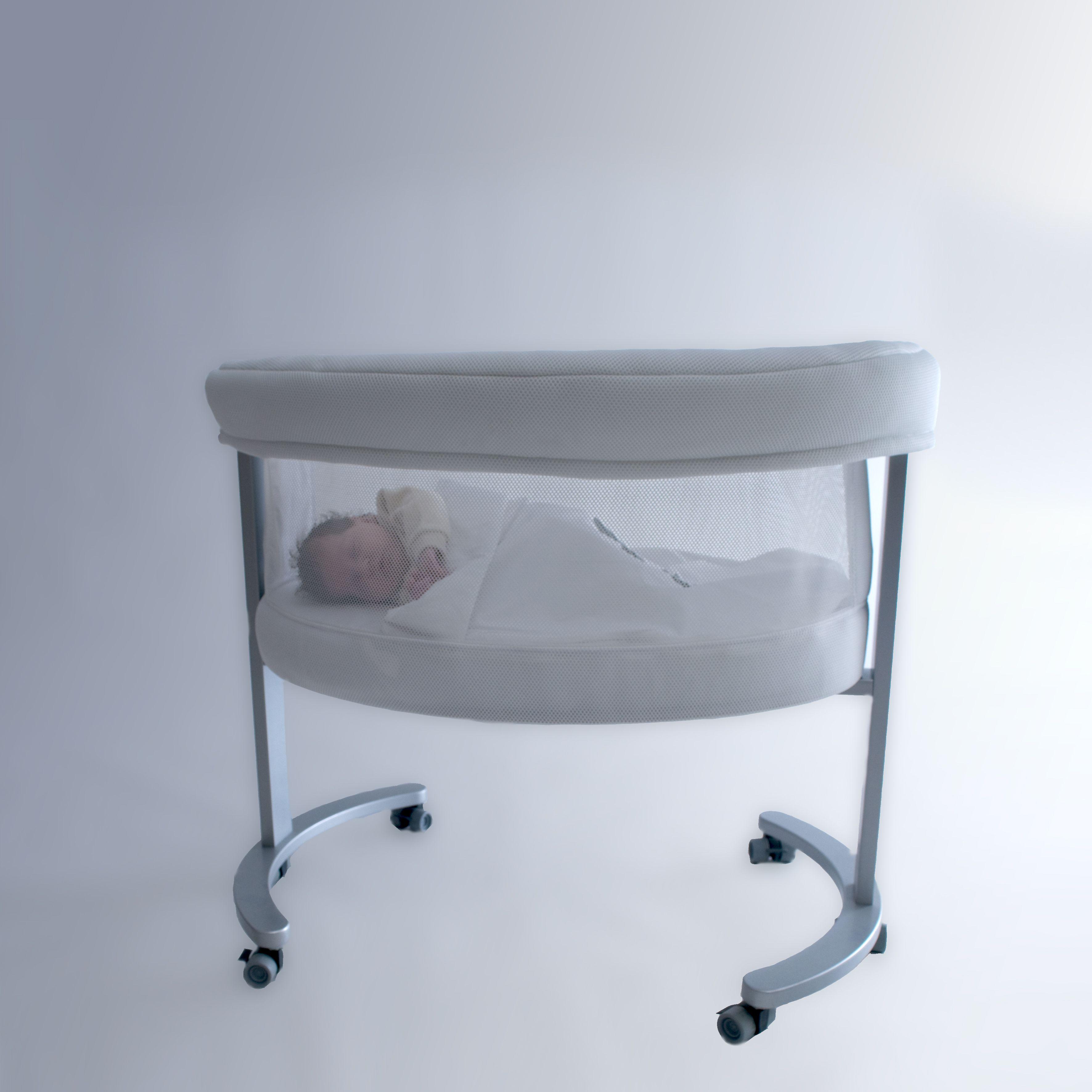 Baby crib for sale laguna - Babies