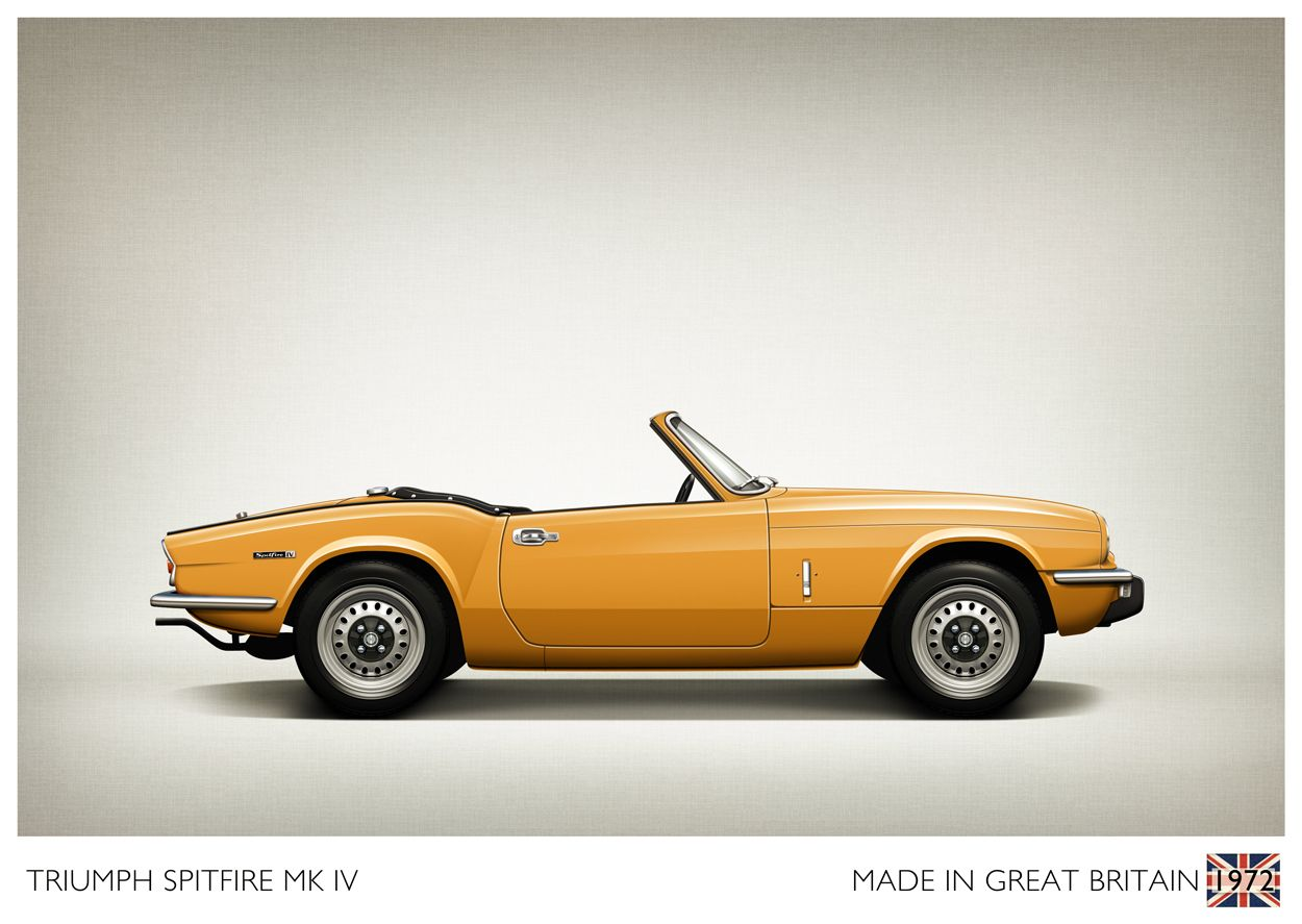 73 triumph spitfire 1500 triumph spitfire pinterest triumph spitfire cars and sports cars