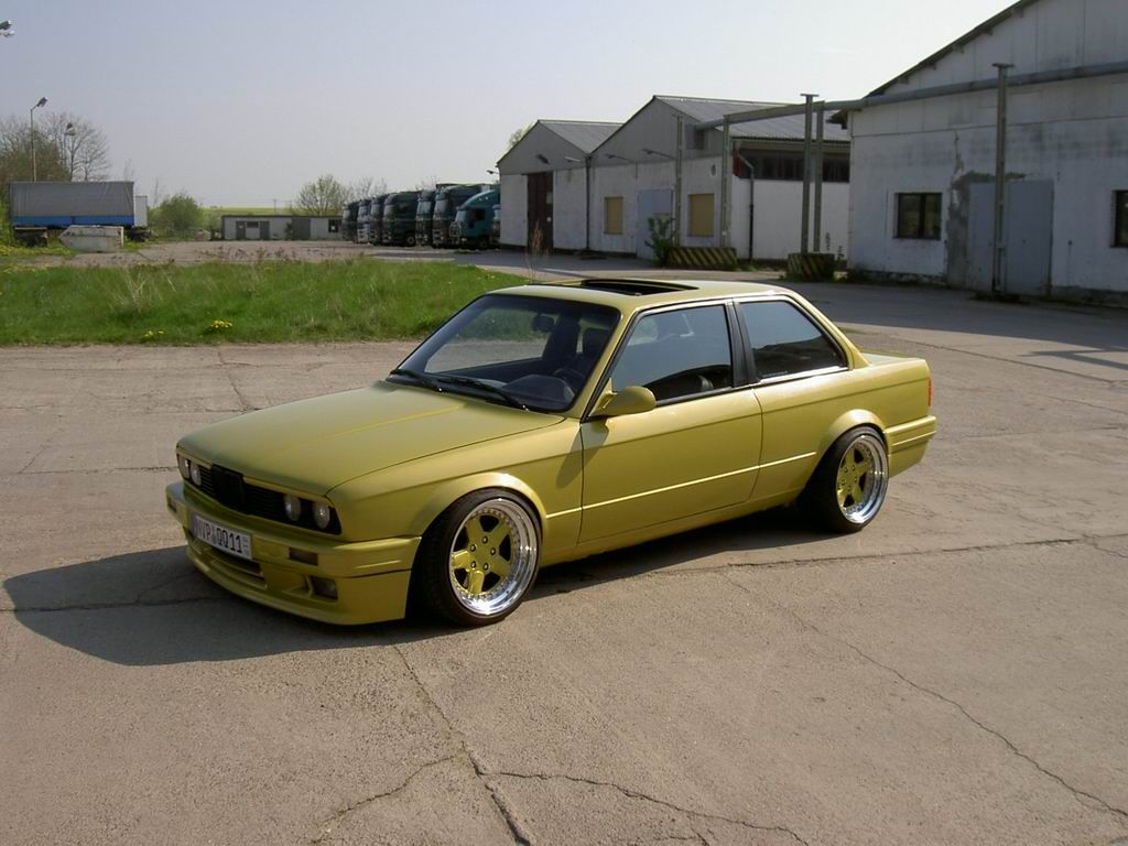 bmw e30 cabrio tuning perfect fitment bmw pinterest. Black Bedroom Furniture Sets. Home Design Ideas