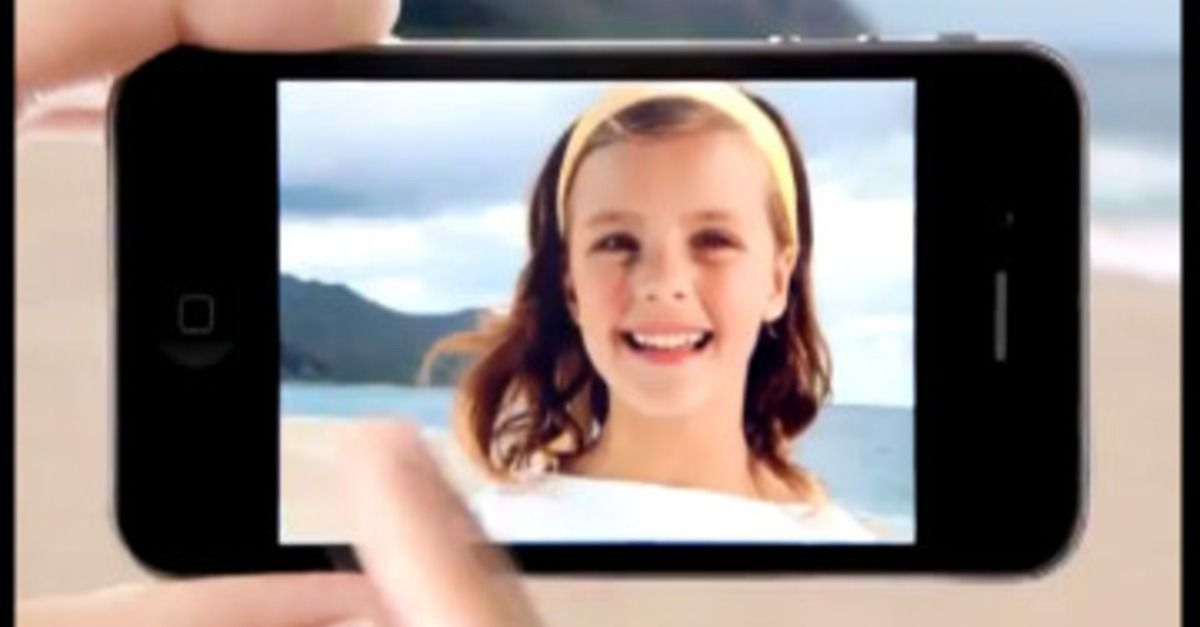 samsung-pushes-galaxy-tablet-with-same-child-actress-from-iphone-4s-ad-0700746354.jpg (1200×627)