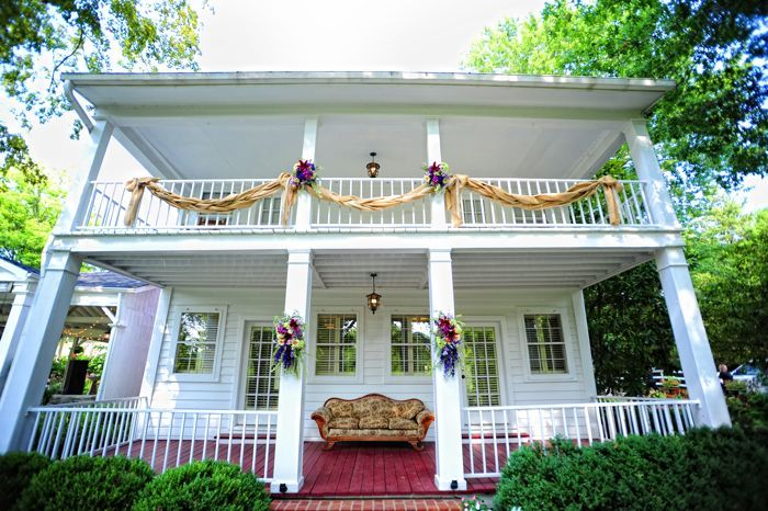 Music City Country Luxe Wedding | Cedarwood Weddings