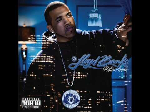 run shoes fast delivery reputable site 50 cent feat Lloyd banks Hands up | My Music | Gute lieder ...