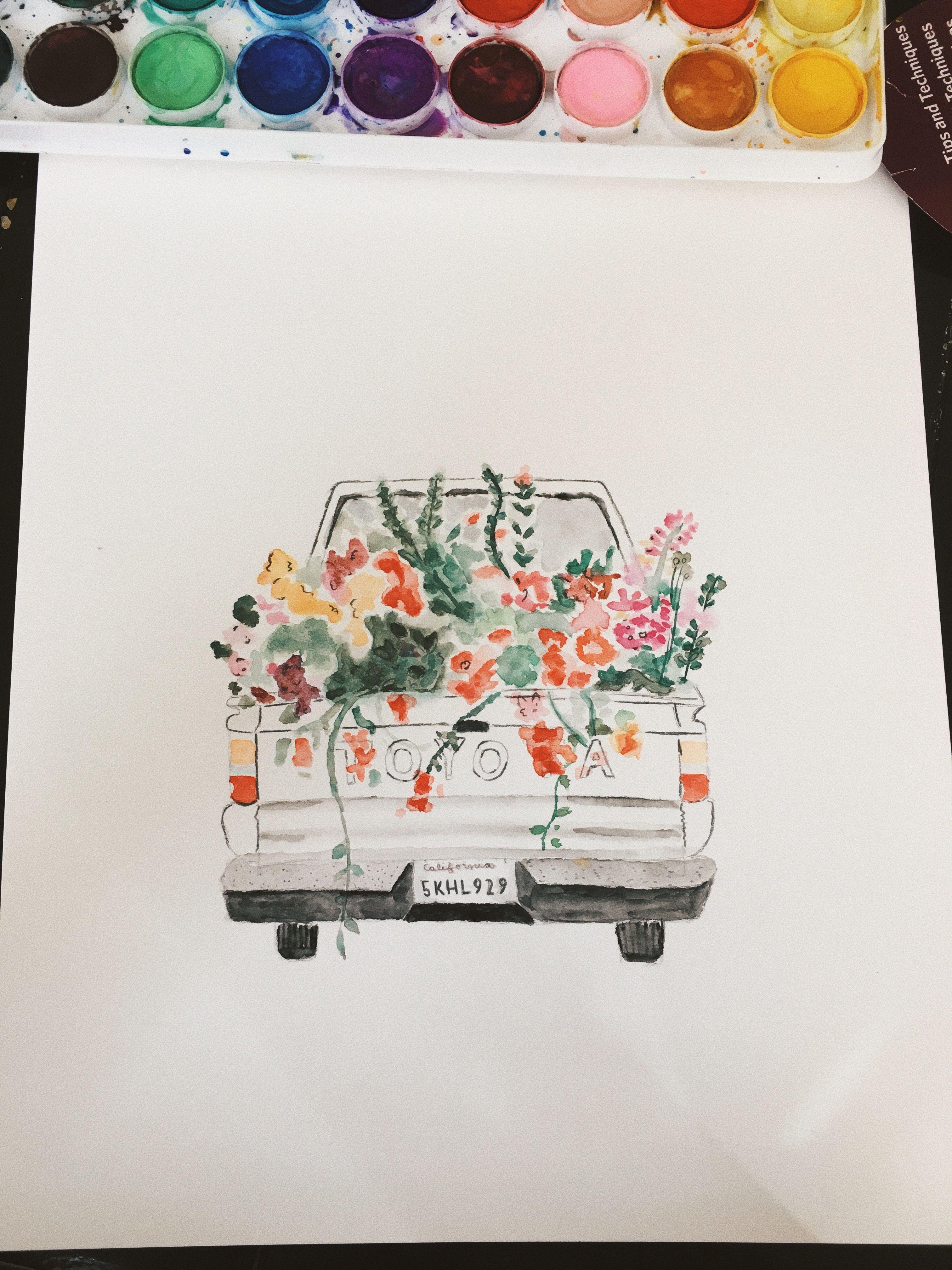 𝐏𝐢𝐧𝐭𝐞𝐫𝐞𝐬𝐭 𝐌𝐨𝐫𝐠𝐚𝐧𝐦𝐨𝐬𝐞𝐫𝐫𝐫 Art Painting
