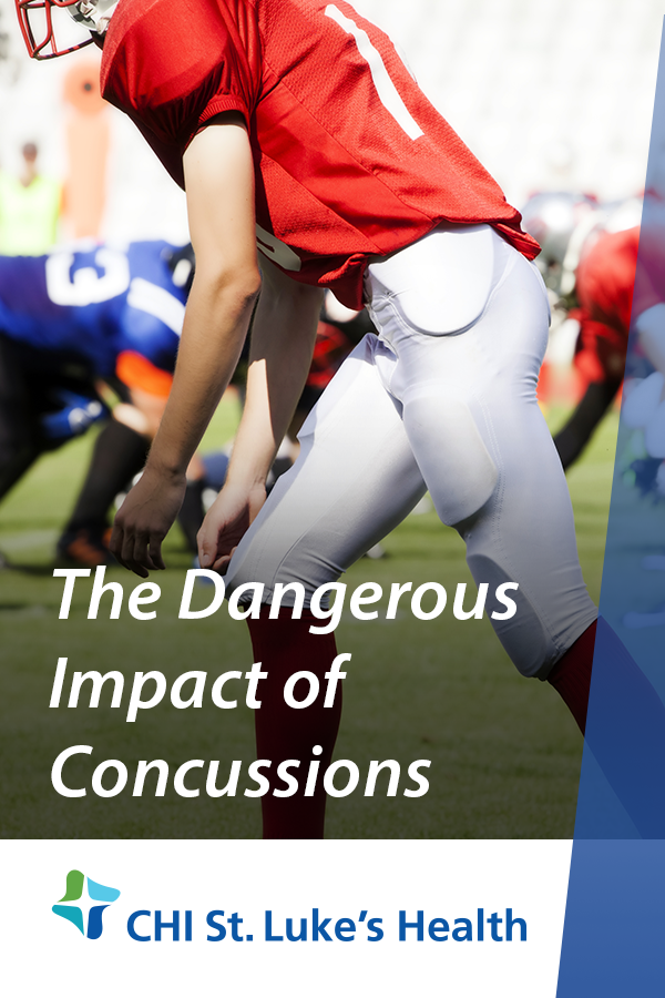 Concussions Are Considered Traumatic Brain Injuries Tbis And Can Impact The Way Your Brain Works The Effe Emergency Care Traumatic Brain Injury Brain Injury