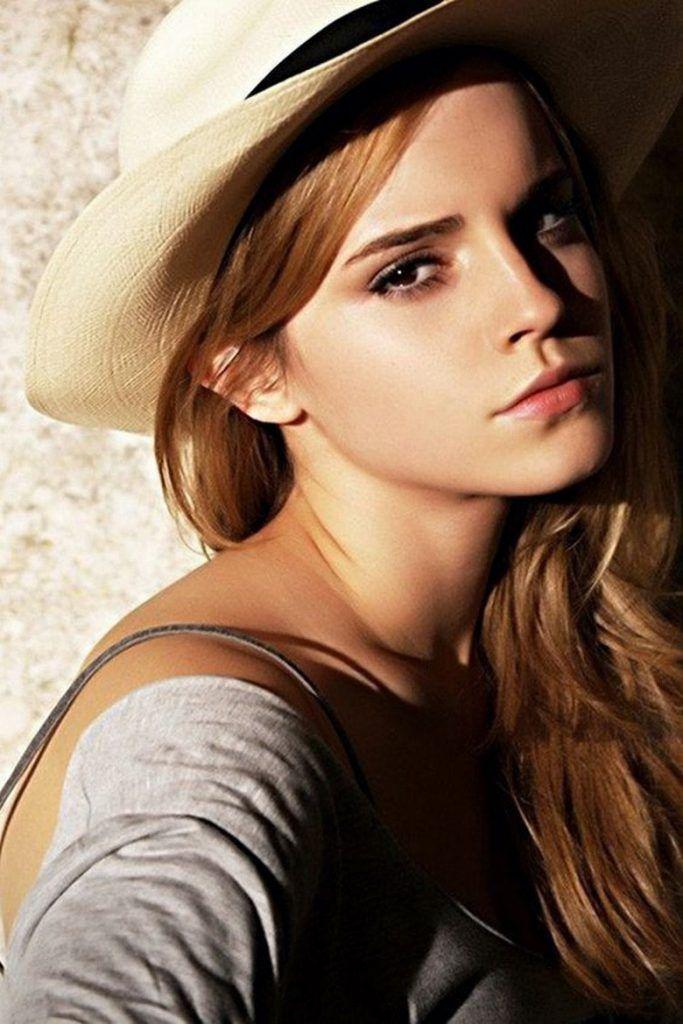 Women We Love: Emma Watson (31 Photos) – Suburban Men – Emma Watson