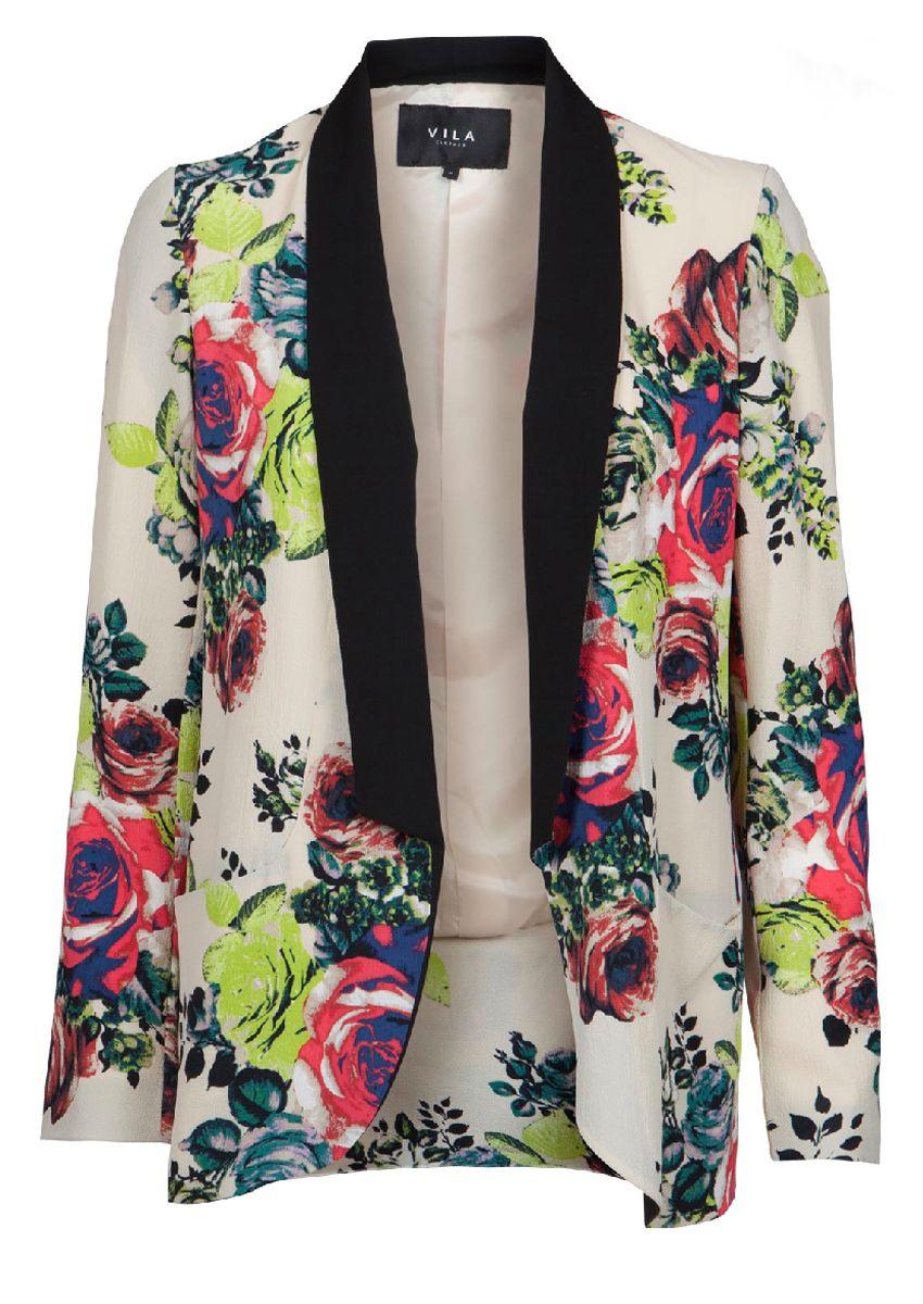 veste-flourish-vila-blazer-mode
