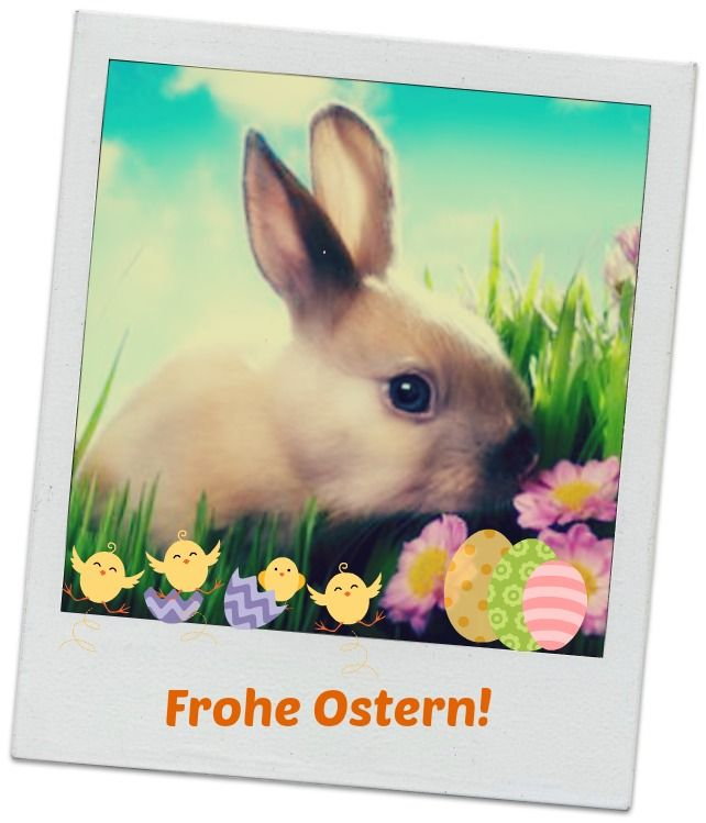 Video Ostern Lustig