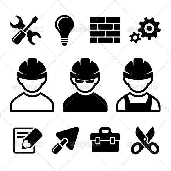 شعار Smithy صورة ظلية حدادة منمنمة تعمل مع المطرقة والسندان رمز ناقل حديث بسيط المهنية رسم عامل Png والمتجهات للتحميل مجانا Anvil Vector Icons Free Simple Icon