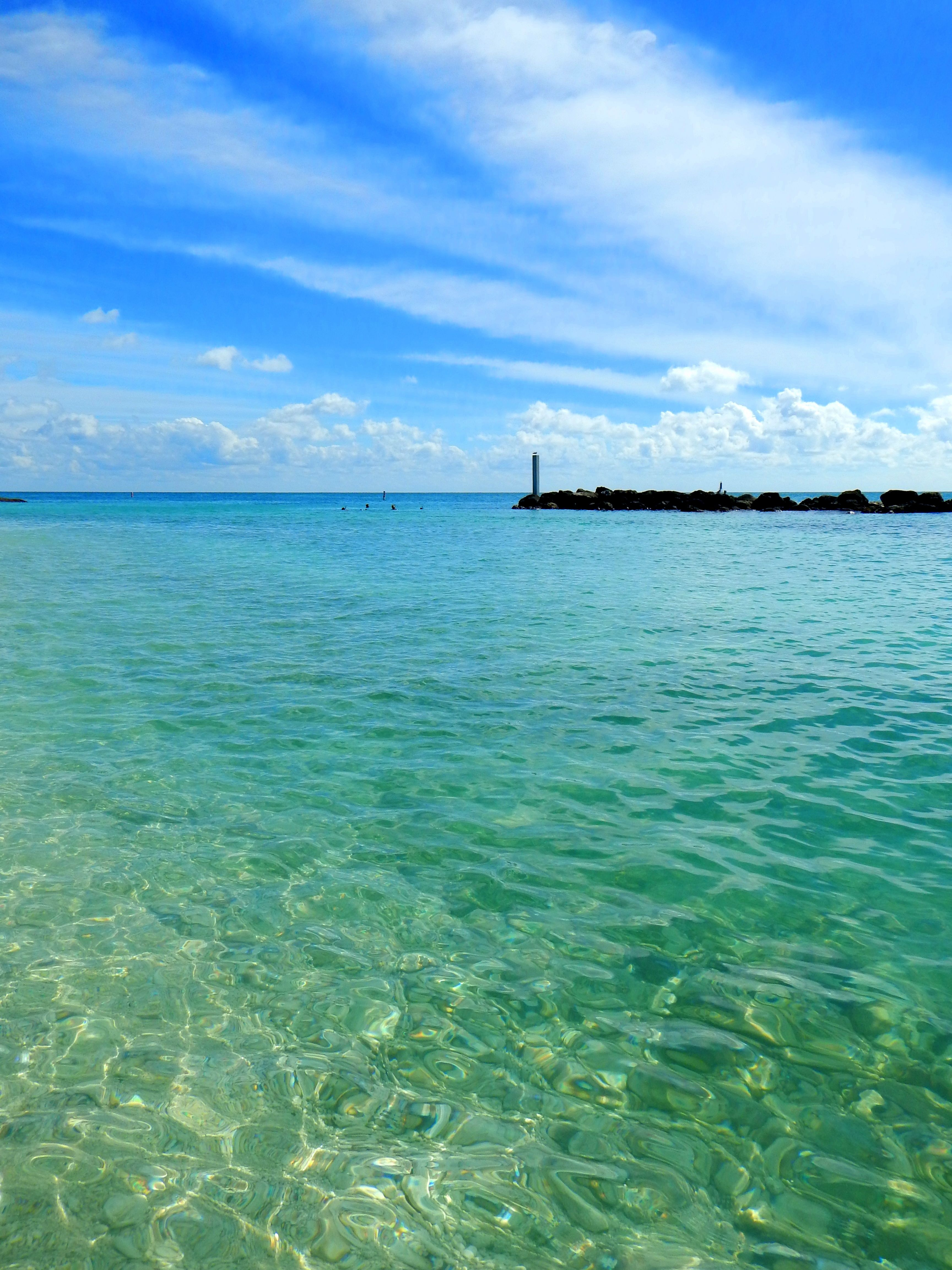 The Florida Keys Part 3 Fort Zachary Taylor State Park State Parks Beach Florida Keys