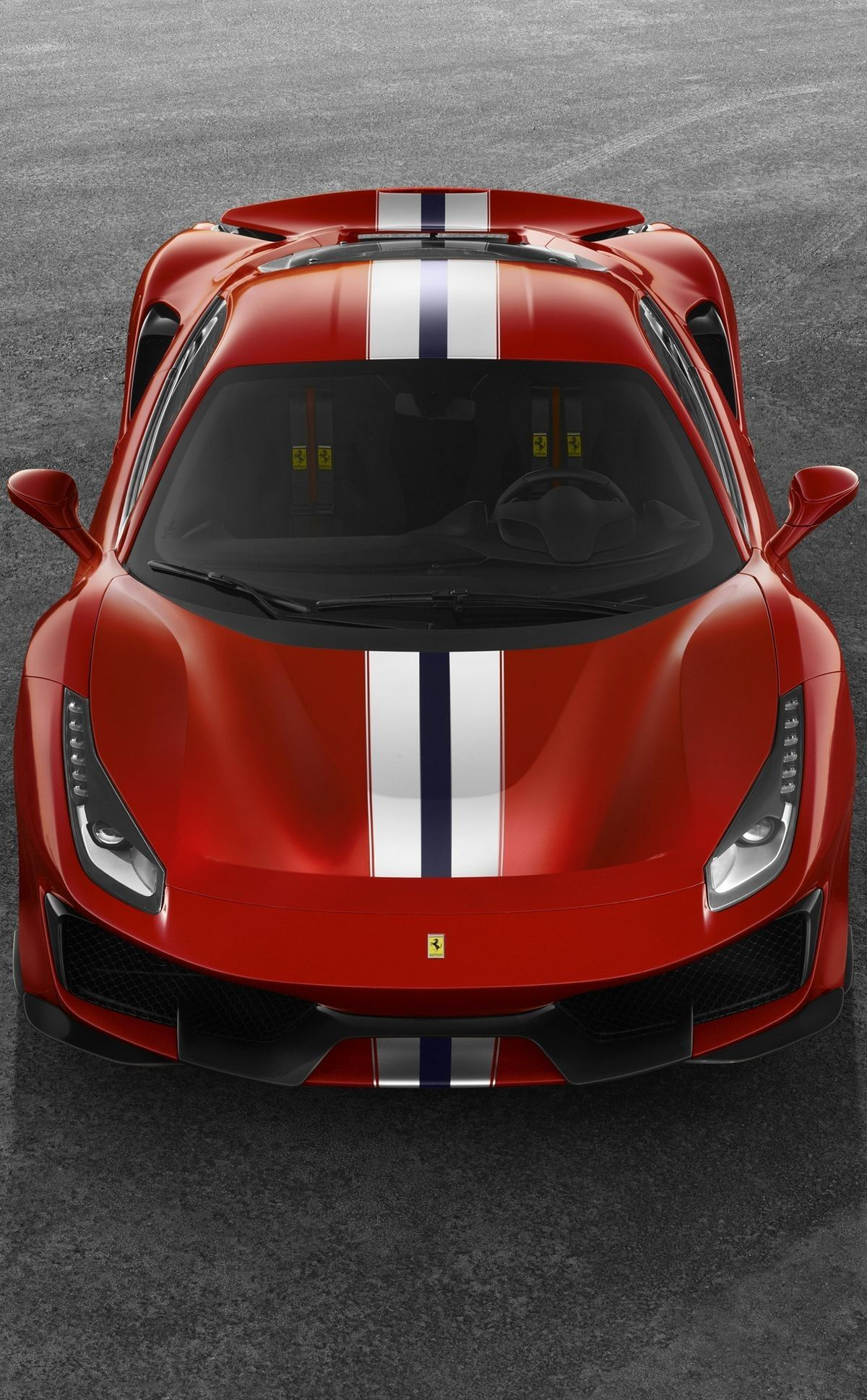 Pin By Jorge Byron Ramirez Lopez On Auto In 2020 Ferrari 488 Ferrari Super Cars