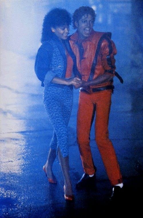 Michael Jackson On Pinterest Michael Jackson Lisa Marie