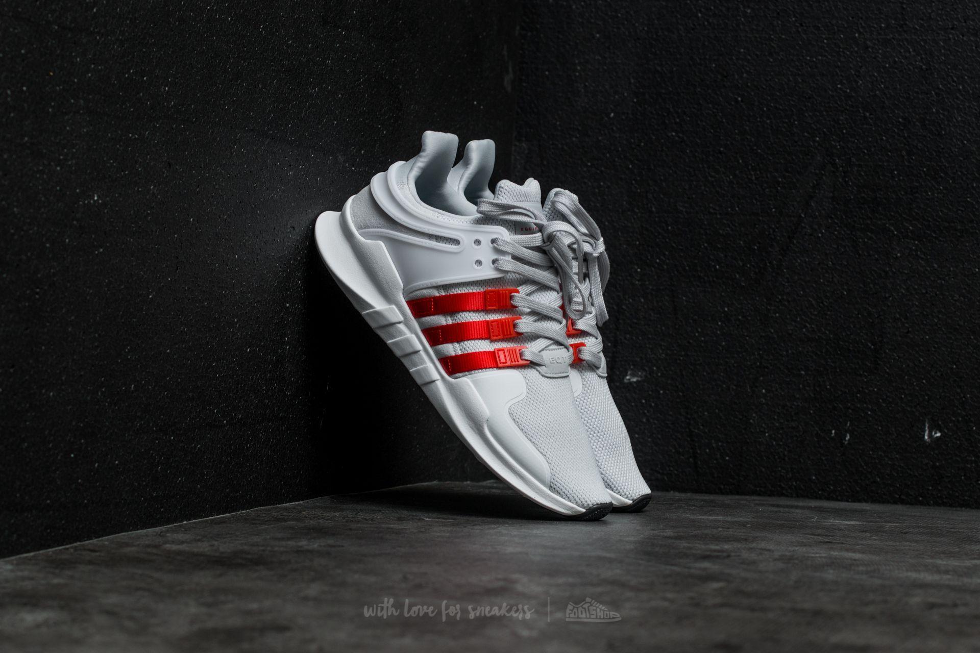 footshop adidas eqt