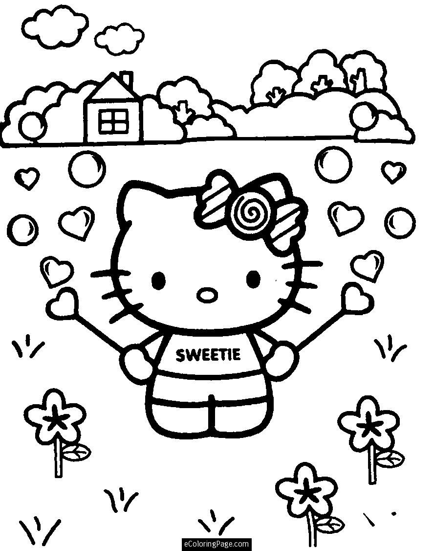 coloring pages for girls - Google Search | Sadie ...
