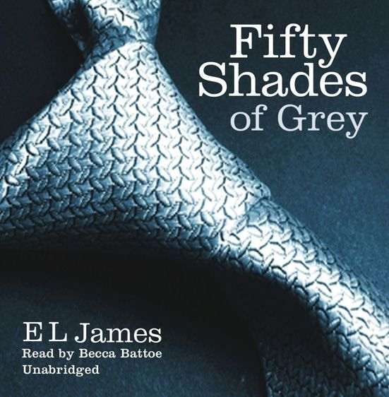 Mrs X Name Changed To Hide Her True Identity Chose E L James Fifty Shades Of Grey Fifty Shades Trilogy Fifty Shades Shades Of Grey