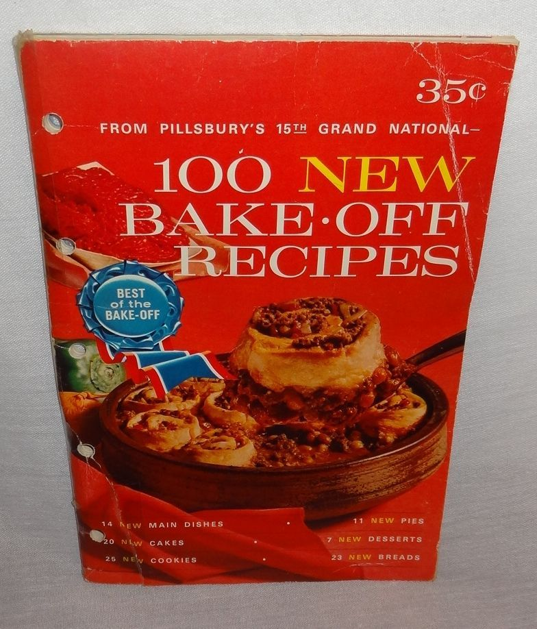 36437a7f4c380026eb89278a87e18b12 - Better Homes And Gardens New Cookbook 15th Edition
