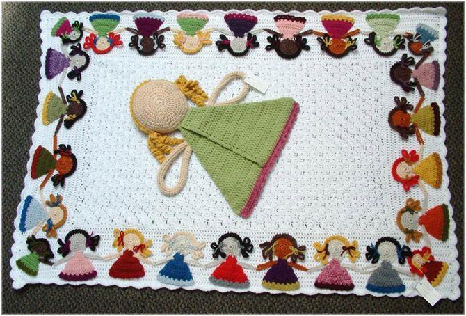 Vanna White Crochet Baby Afghan Patterns Crochet Pinterest