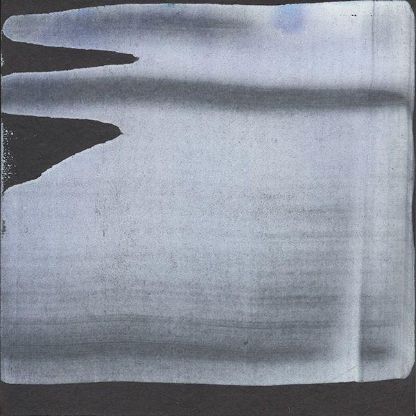 H. Cavotta https://www.behance.net/gallery/21835669/DAILY-BREAD-NOVEMBER