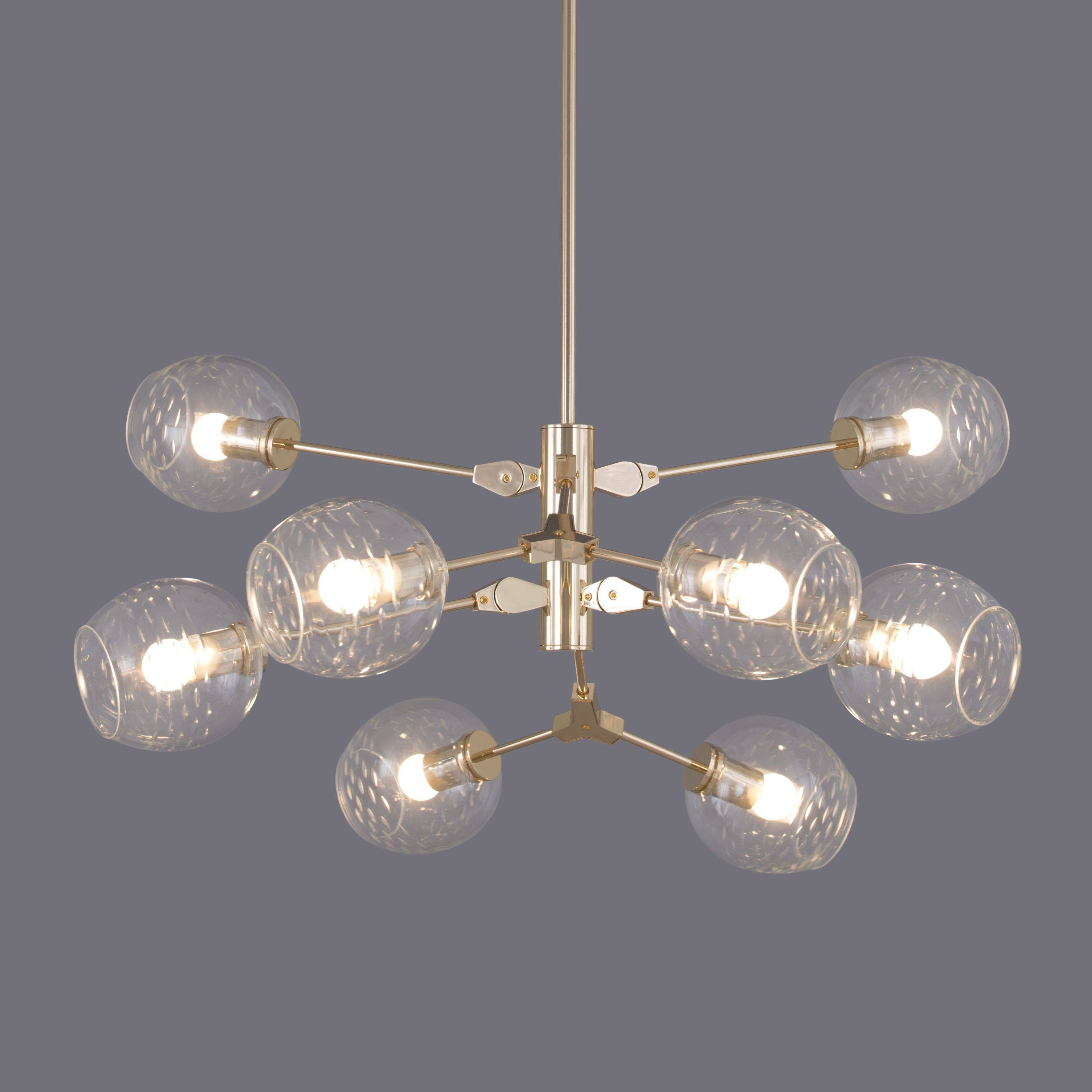 Keeper Of My Heart Premium Chandeliers In India At A Great From