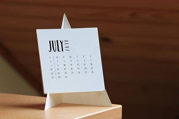 2018 calendar desk calendar 2018 desk calendar download calendar