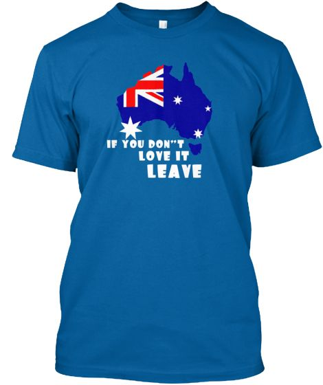 Australia Cool Tee Shirt Just Go to Australia Tshirt