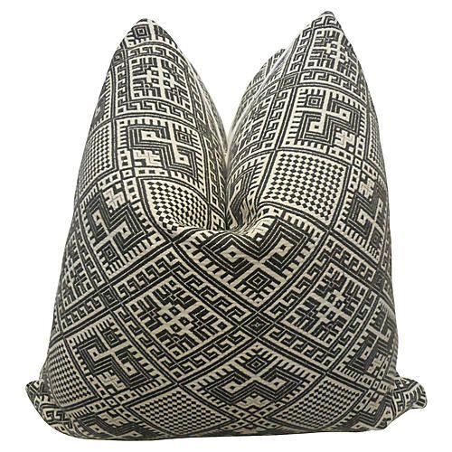 Moroccan fabrics stock image. Image of pouffe, marrakesh ...  |Berber Tribe Fabric