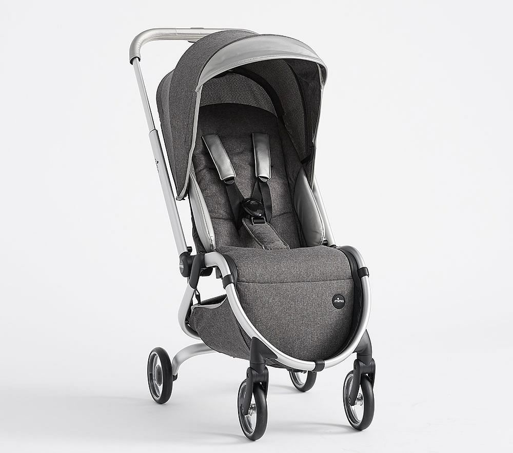 16+ Mima zigi stroller price info