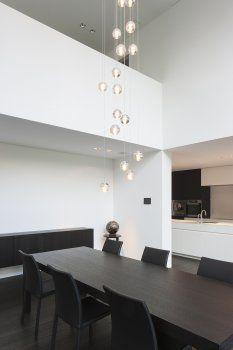 Woning Wo Ve 2013 Architectenburo Anja Vissers Huis Interieur Interieur Modern Wonen