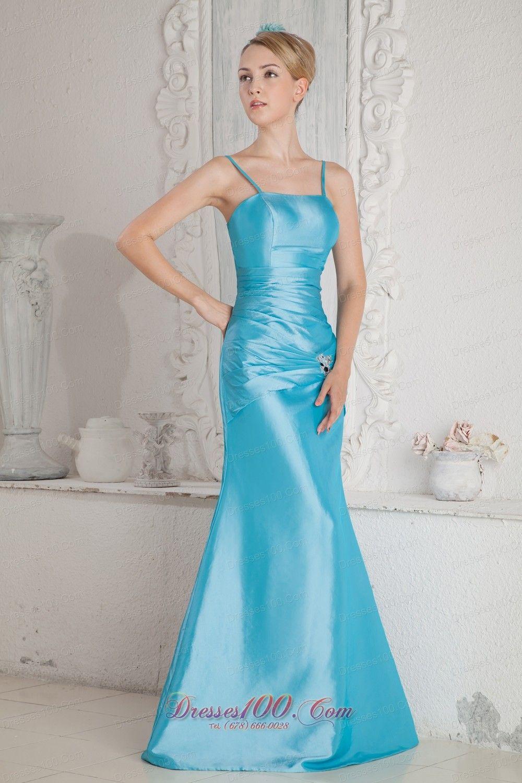 modern Bridesmaid Dress in Lake Orion 2013 popular bridesmaid dress ...