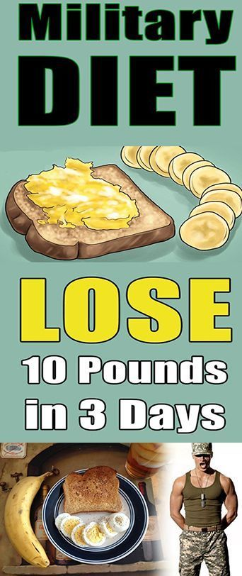 Fast weight loss fitness tips #easyweightloss  | healthy ways to lose weight#weightlossjourney #fitn...