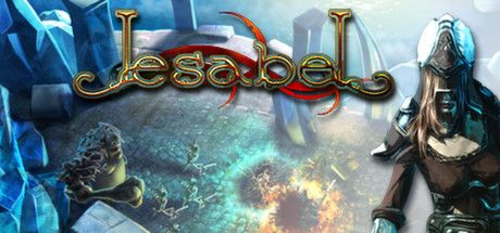 [Steam] Lesabel - Gratis