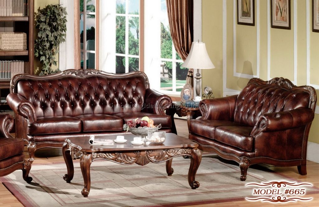 Awesome Sears Living Room Sets For Provide Home Check More At  Http://blogcudinti