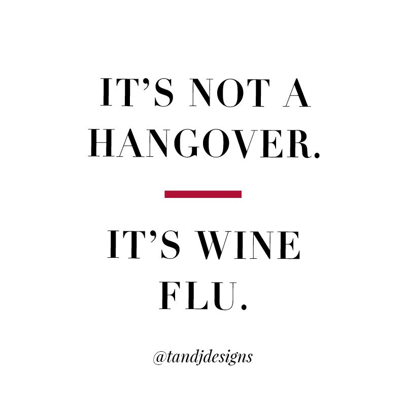Hangover Quotes Unique Quotes Wine Quotes Drinking Quotes Girly Quotes Cute Quotes