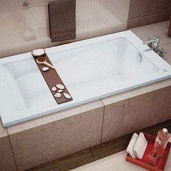 Bathtubs   Sears Canada   Home Stuff   Pinterest   Bathtubs, Buy ...