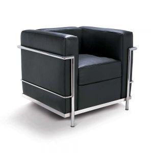 Meubles Design Fauteuil Design Mobilier Design Mobilier De Salon