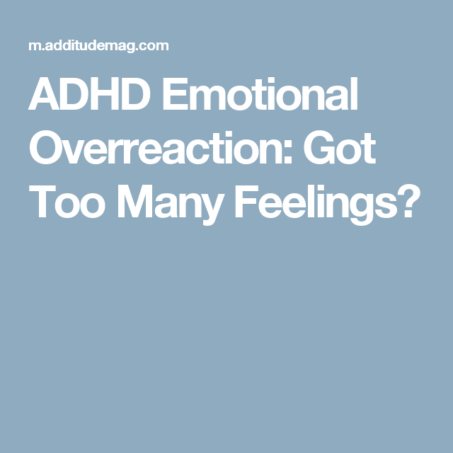 Why do autistic adult have mood swings dating