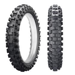 Dunlop Geomax Mx32 Mx3s Tire Tyre Size Dirt Bike Tires Tires