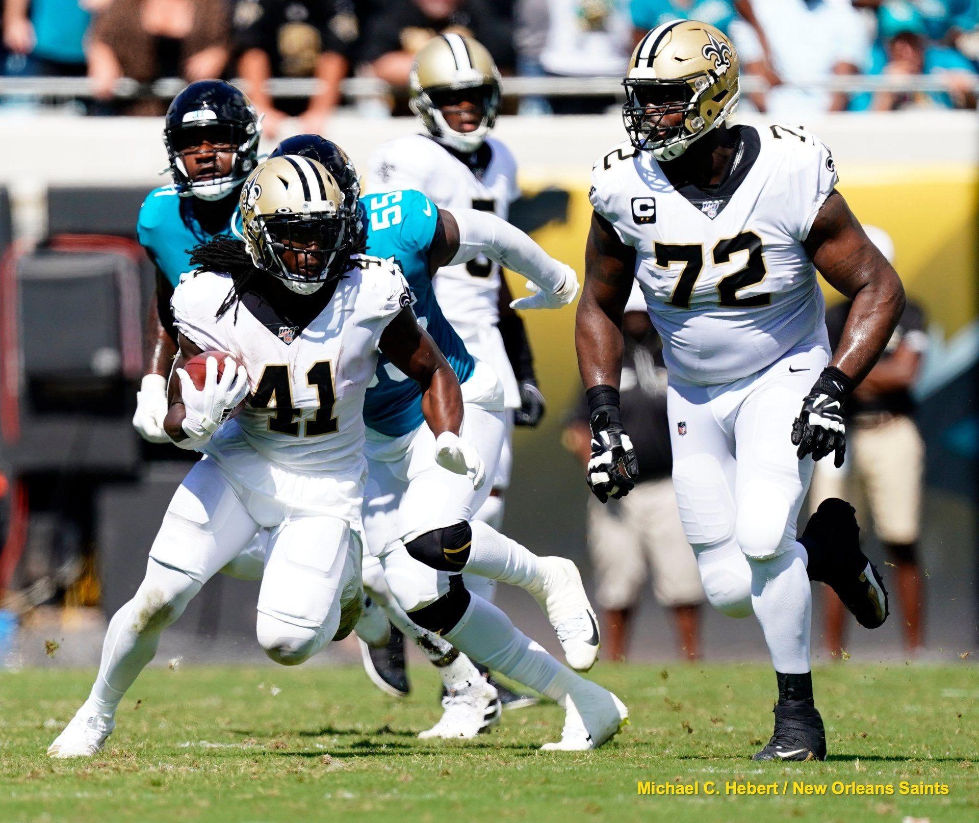 Pin By Kaylynn Mash On New Orleans Saints New Orleans Saints Football Saints Football New Orleans Saints