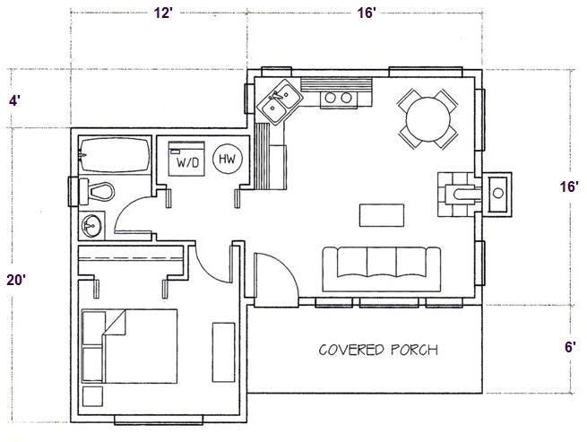 wonderful small house plans under 500 sq ft with small house plans under 500 square feet