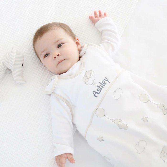 VITALISPA Kinderbett WIKI 90x200 cm weiß Schubladen