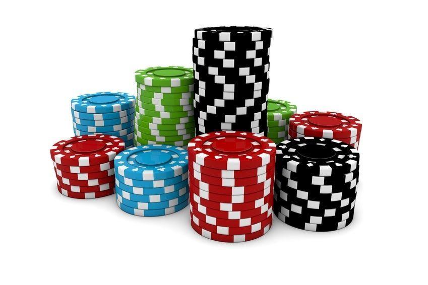 Betting chips poker murah lara vs angulo betting odds