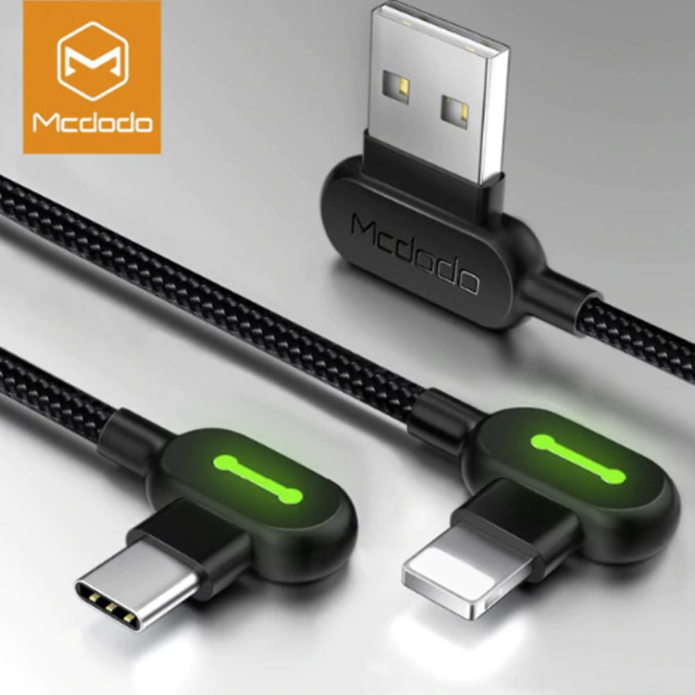 Elough E360 Magnetic Cable For Iphone Micro Usb Type C Mobile Phone Charging Cable Type C Magnet Charger Usb Cable No Dat Phone Charging Micro Usb Phone Cables
