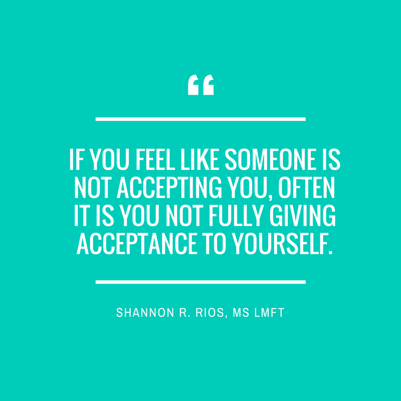 Self love and acceptance tips and advice through divorce and self love and acceptance tips and advice through divorce and depression solutioingenieria Images