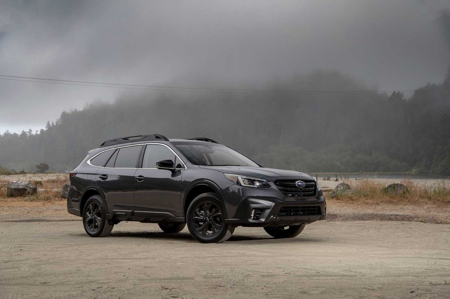 2021 Volvo Xc70 New Generation Wagon Pictures