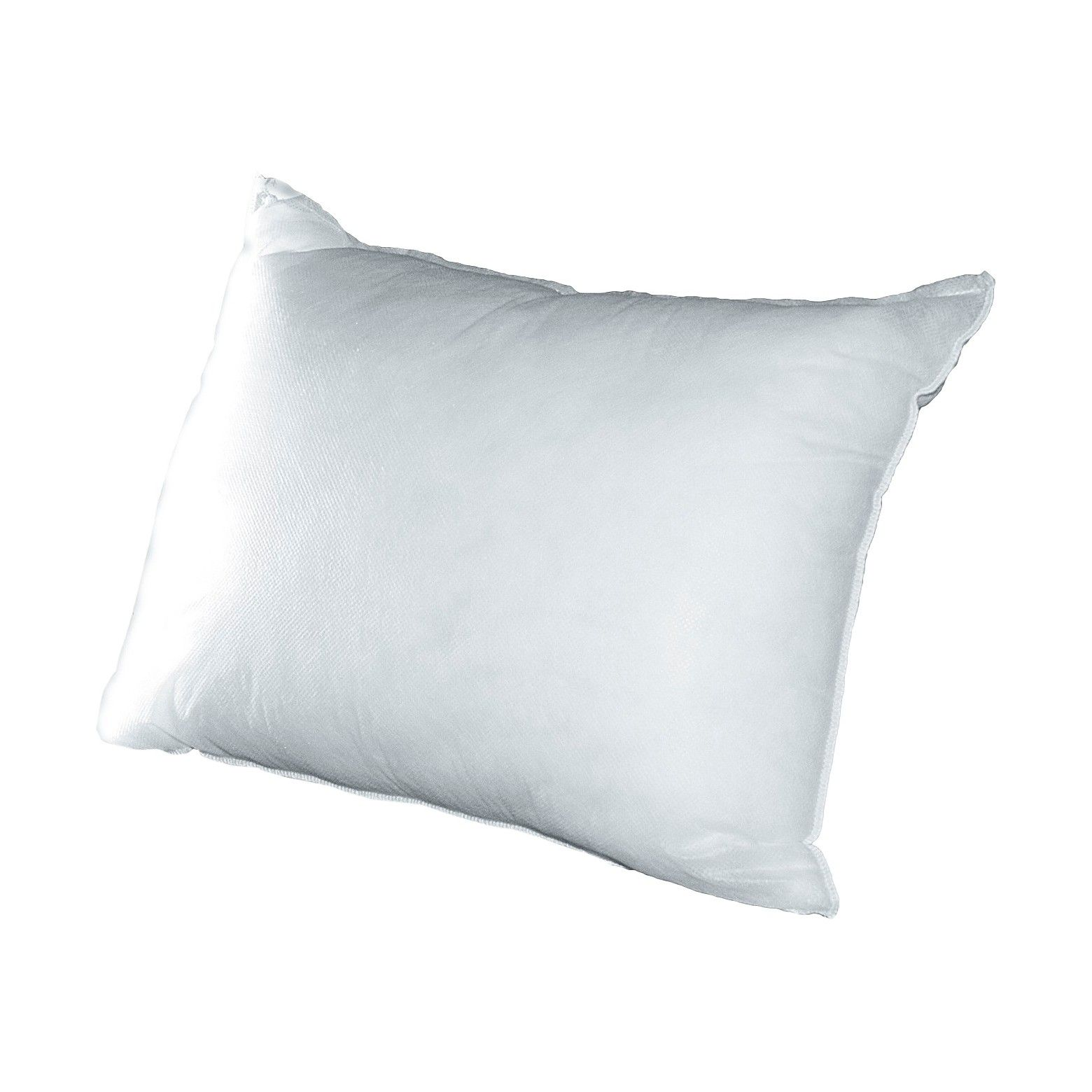 The Toss Pillow Insert 20x20 Square Is The Perfect Filler For All Your Favorite Square Shams This Throw Throw Pillows Throw Pillow Inserts White Throw Pillows Pillow inserts 20 x 20