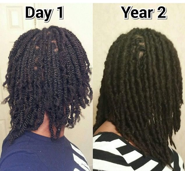 loc journey progress locs hairstyles