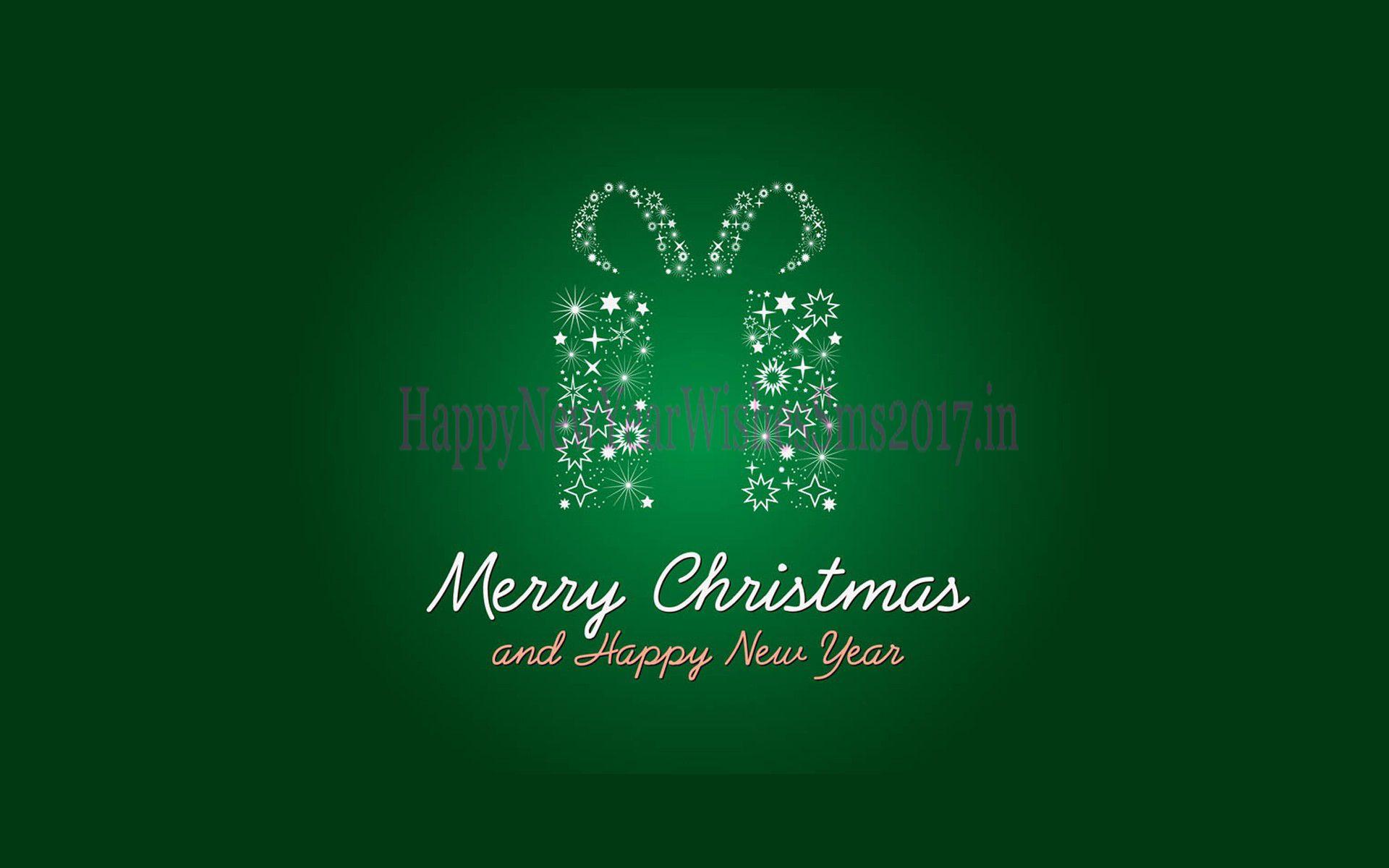 Merry Christmas Sms Christmas Greetings Merry Christmas Sms